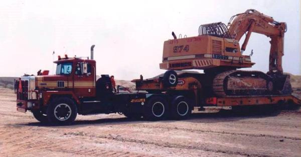http://forums.justoldtrucks.com/uploads/images/17802af6-0f6a-4773-ab80-eb78.jpg