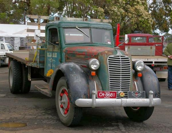 http://forums.justoldtrucks.com/uploads/images/17822765-3810-4070-a4f8-6bf2.jpg