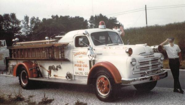 http://forums.justoldtrucks.com/uploads/images/17a31c9e-05e7-48a6-bad1-3a75.jpg