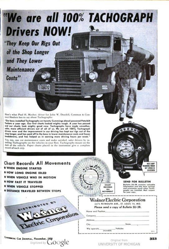 http://forums.justoldtrucks.com/uploads/images/188d4d7c-78e0-4ae2-a973-53b9.jpg