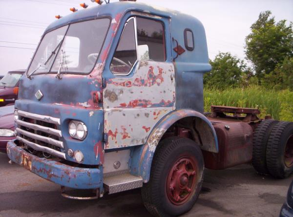 http://forums.justoldtrucks.com/uploads/images/1966b071-b36e-43f7-9076-2d80.jpg