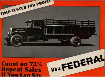 http://forums.justoldtrucks.com/uploads/images/199ae138-38dc-41a1-a318-3a73.jpg