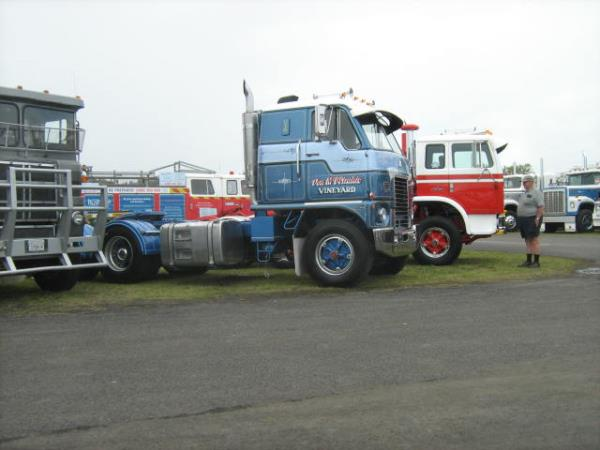 http://forums.justoldtrucks.com/uploads/images/19fa54c2-1080-489d-8588-ce4a.jpg