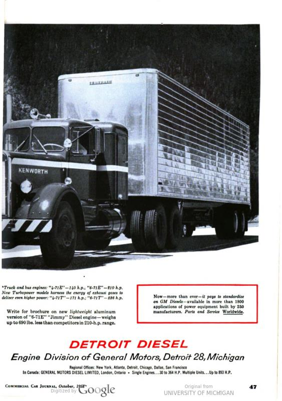 http://forums.justoldtrucks.com/uploads/images/1ad670d6-df2a-4826-8a4a-e534.jpg