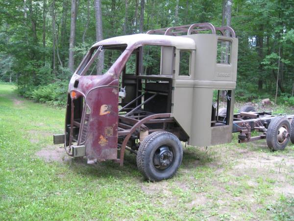 http://forums.justoldtrucks.com/uploads/images/1b52bba6-9105-4638-816b-58c8.jpg