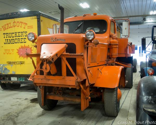http://forums.justoldtrucks.com/uploads/images/1c4fd7d0-c94c-4b3f-8b29-5f59.jpg