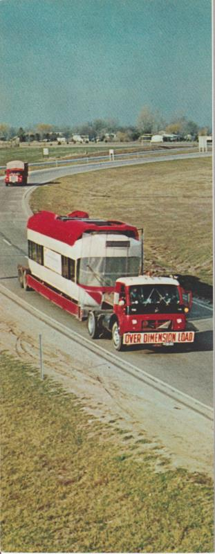 http://forums.justoldtrucks.com/uploads/images/1c80c5bf-5008-4e5a-88c5-011a.jpg
