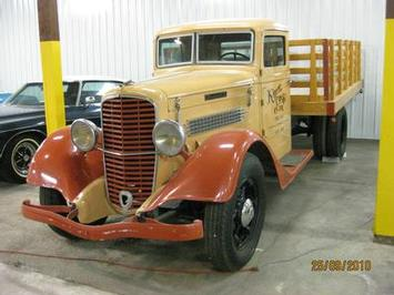 http://forums.justoldtrucks.com/uploads/images/1ce0da07-d6ff-4c4e-9985-2ffa.jpg