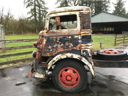 http://forums.justoldtrucks.com/uploads/images/1d8d97d4-64da-4e4d-a36c-4f22.jpg