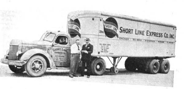 http://forums.justoldtrucks.com/uploads/images/1e04d6ca-ee28-4862-8550-fb7c.jpg