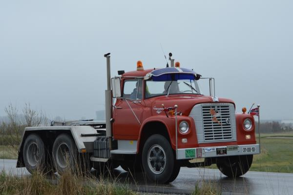 http://forums.justoldtrucks.com/uploads/images/2038593b-0588-4659-b467-04fb.jpg