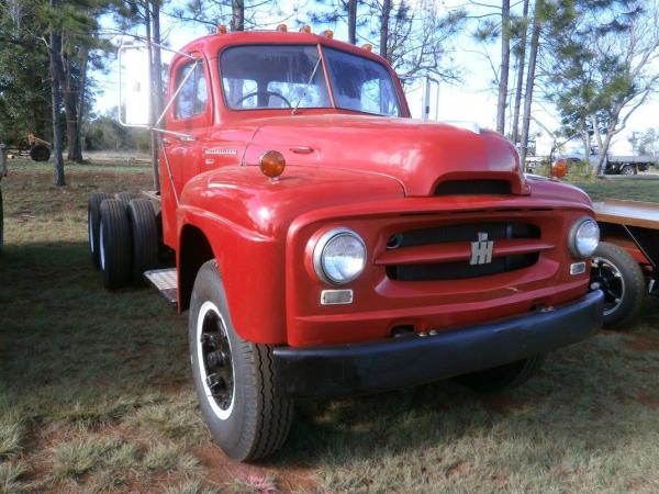 http://forums.justoldtrucks.com/uploads/images/20785909-1b86-4298-b895-90cc.jpg