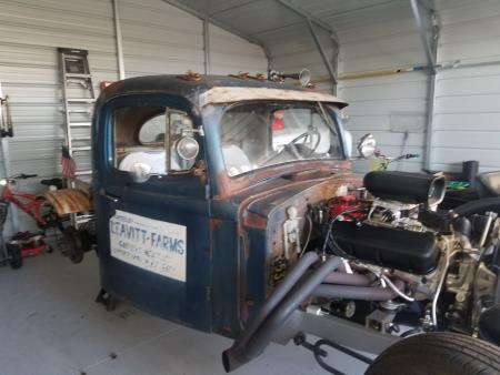 http://forums.justoldtrucks.com/uploads/images/207ce93d-c6b0-4b55-8365-ca7c.jpg