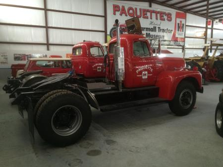 http://forums.justoldtrucks.com/uploads/images/21cebe97-44d4-4ba4-af23-535c.jpg