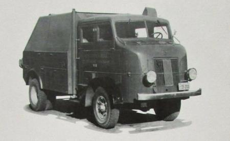 http://forums.justoldtrucks.com/uploads/images/23364dd4-017e-4b71-be82-7050.jpg