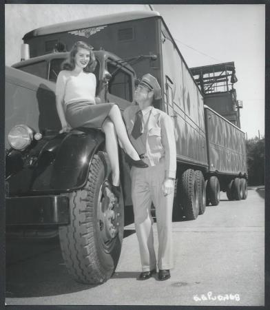 http://forums.justoldtrucks.com/uploads/images/23e83de8-e3a5-4329-9b73-f8e0.jpg