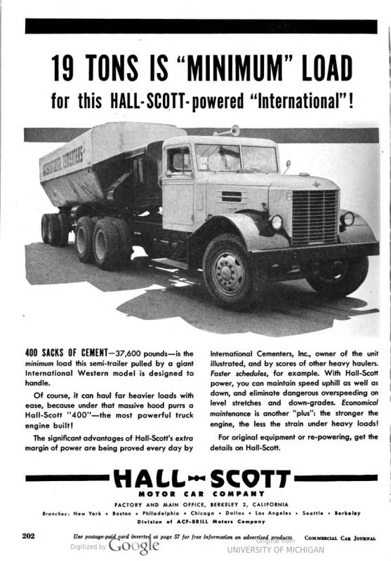 http://forums.justoldtrucks.com/uploads/images/25389b6d-c1d6-4cd2-b277-b9b1.jpg