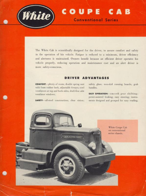 http://forums.justoldtrucks.com/uploads/images/254e1e4b-a068-49ef-9fcc-26c8.jpg