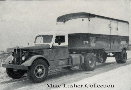 http://forums.justoldtrucks.com/uploads/images/256810b2-8437-4b1b-8a42-00e6.jpg