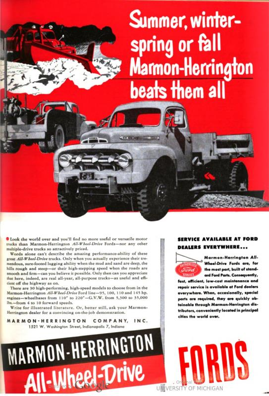 http://forums.justoldtrucks.com/uploads/images/25ab8df5-404f-4960-812d-3800.jpg