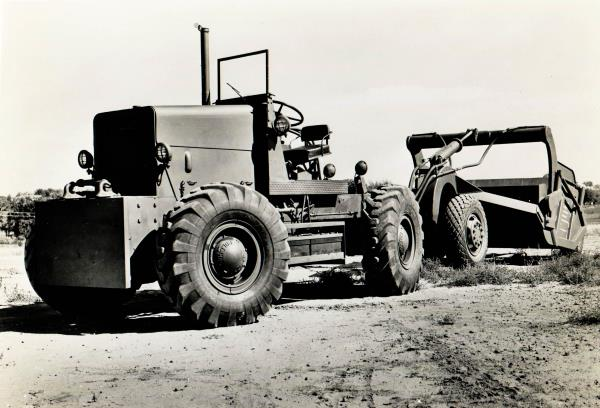 http://forums.justoldtrucks.com/uploads/images/25df7908-f070-436f-bc5c-ad95.jpg