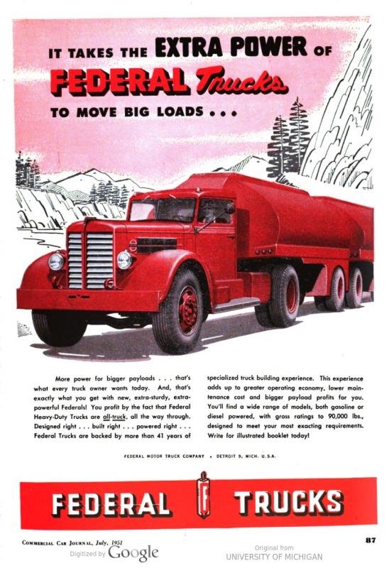 http://forums.justoldtrucks.com/uploads/images/262906bd-656a-4408-afca-fd3c.jpg