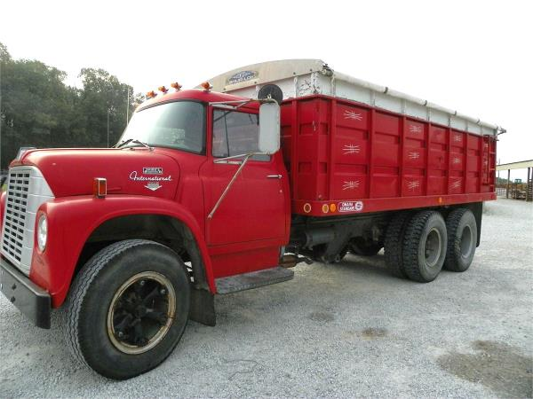 http://forums.justoldtrucks.com/uploads/images/28bf9b43-fd8f-443f-94f2-8328.jpg