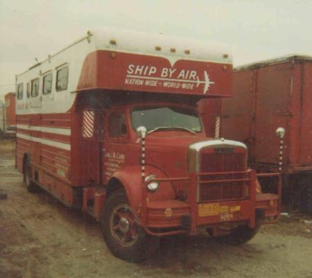 http://forums.justoldtrucks.com/uploads/images/28d30e02-ac73-42fd-95a1-548f.jpg