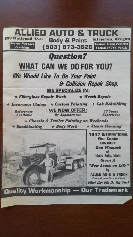 http://forums.justoldtrucks.com/uploads/images/2a1d9a2c-87a2-4af8-bf37-37a0.jpg