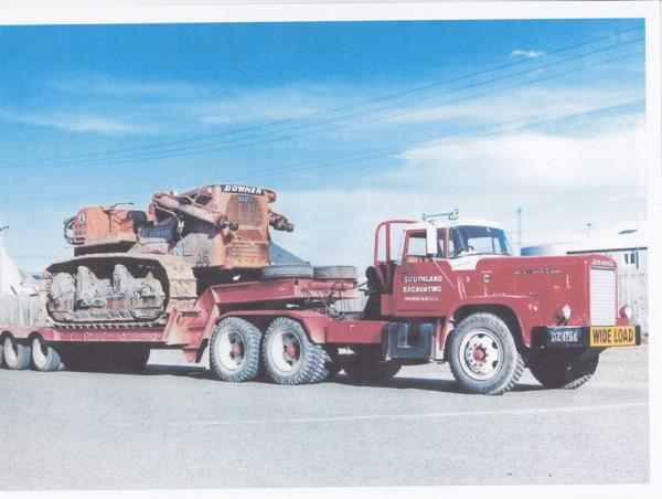 http://forums.justoldtrucks.com/uploads/images/2ae1fb0e-d1f8-4ab7-8be2-4530.jpg
