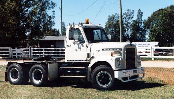 http://forums.justoldtrucks.com/uploads/images/2c6ac97b-1a61-412d-9d76-aaf6.jpg