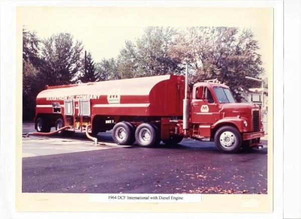 http://forums.justoldtrucks.com/uploads/images/2eb9c655-a34e-433c-a66b-355a.jpg