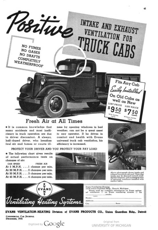 http://forums.justoldtrucks.com/uploads/images/2ecf5dce-ad9d-41b6-869f-7bb1.jpg