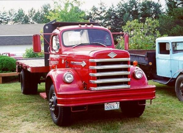 http://forums.justoldtrucks.com/uploads/images/2feadf02-697f-4d85-be43-d3f4.jpg
