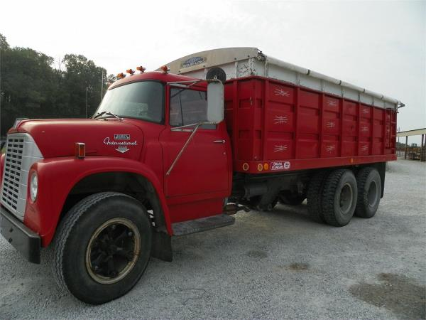 http://forums.justoldtrucks.com/uploads/images/3019166d-02df-4d51-b272-e5aa.jpg