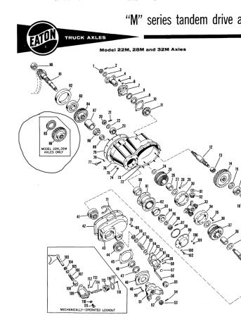Wiring Diagram For A Ford 600 Tractor on sel wiring harness