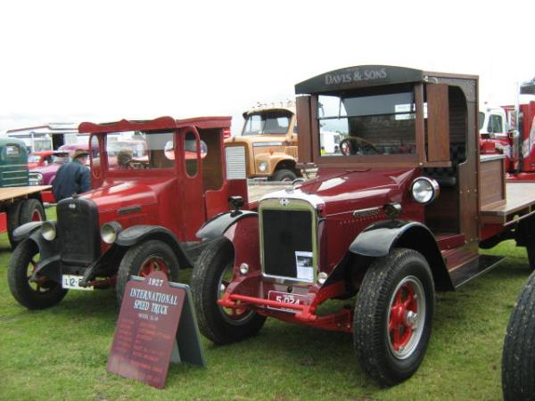 http://forums.justoldtrucks.com/uploads/images/333ccb95-d5f3-4d21-bc21-3fa3.jpg