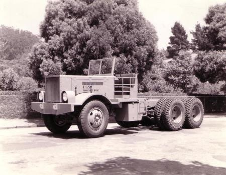 http://forums.justoldtrucks.com/uploads/images/3445bfd5-8aae-4d99-8aa5-7294.jpg