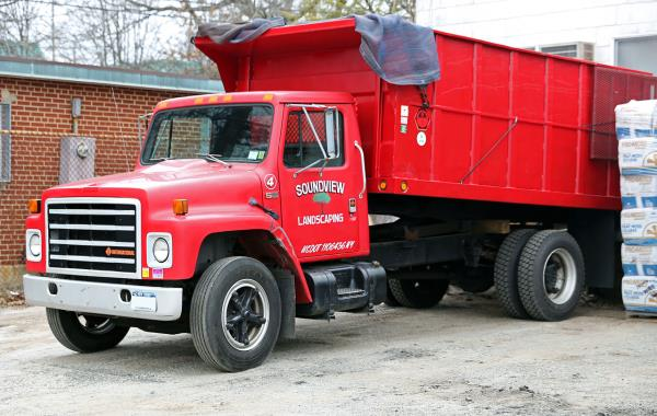 http://forums.justoldtrucks.com/uploads/images/3668b628-6985-48a9-8602-c0d3.jpg