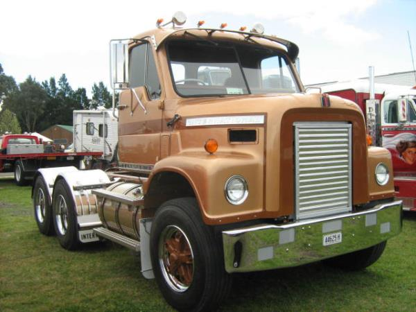 http://forums.justoldtrucks.com/uploads/images/36a62349-7cd5-4567-a06a-00ec.jpg