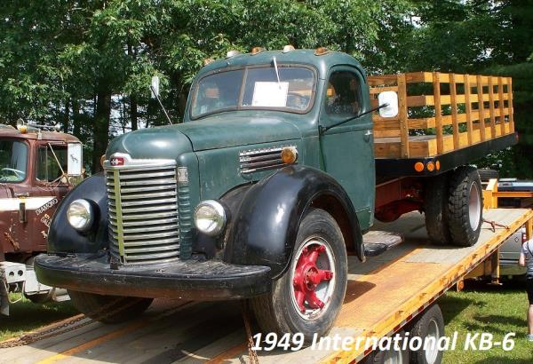 http://forums.justoldtrucks.com/uploads/images/36d88ae9-5afc-4ac1-a2ae-2c71.jpg