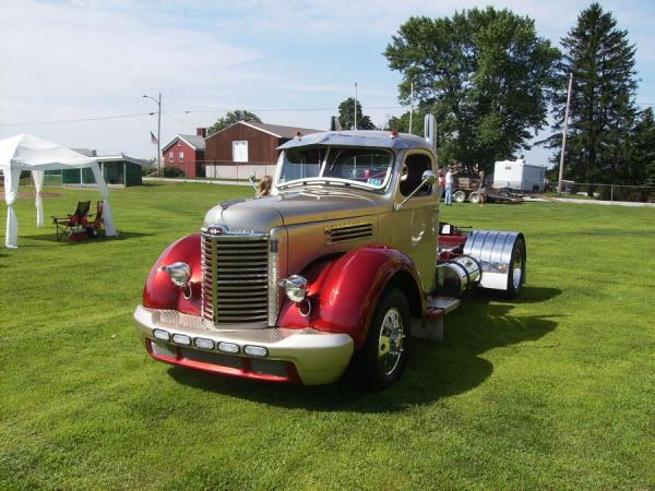 http://forums.justoldtrucks.com/uploads/images/39145962-600b-49ab-a582-92a5.jpg