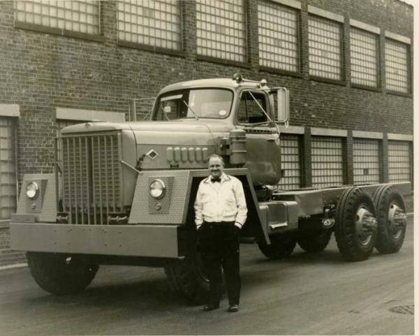 http://forums.justoldtrucks.com/uploads/images/392e41c5-0c15-4ca1-85f6-baf8.jpg