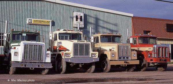 http://forums.justoldtrucks.com/uploads/images/39808a53-e697-4747-bf7a-cbed.jpg