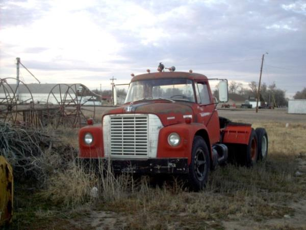 http://forums.justoldtrucks.com/uploads/images/3c0764d8-876c-448f-bcff-c97.jpeg