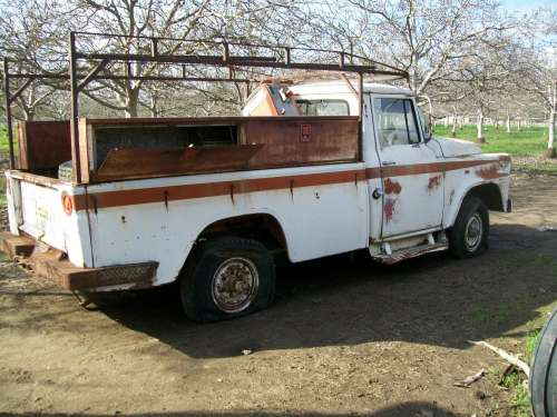 http://forums.justoldtrucks.com/uploads/images/3c15530a-ad12-4152-acc0-6169.jpg