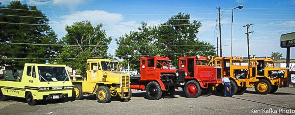 http://forums.justoldtrucks.com/uploads/images/3c55b151-3f47-42dd-9bd2-c9b4.jpg