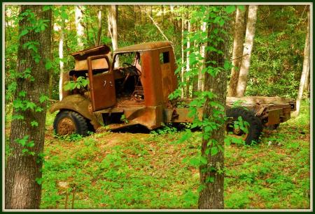 http://forums.justoldtrucks.com/uploads/images/3d7e1278-60f4-4132-a670-4877.jpg