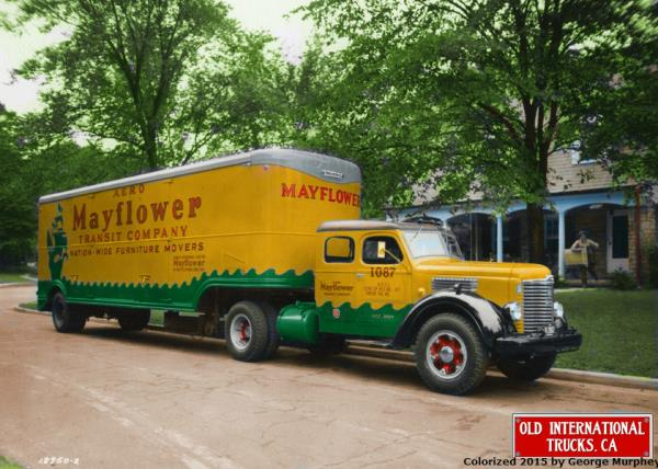 http://forums.justoldtrucks.com/uploads/images/3d989898-acec-4a7b-a77e-2562.png