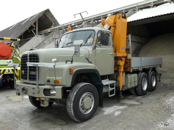 http://forums.justoldtrucks.com/uploads/images/3decc748-a808-4123-9a18-1421.jpg